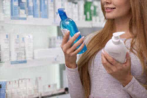 Kozmetik Ürün Etiketleri Nasıl Okunur ve Anlaşılır