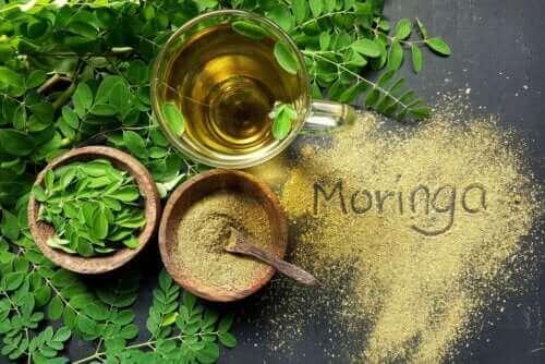 Moringa Yağının Özellikleri ve Kullanımları