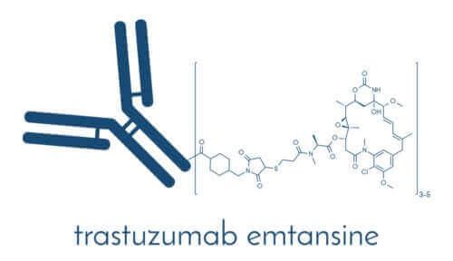 Trastuzumab: HER2 Pozitif Meme Kanserine Karşı Tedavi