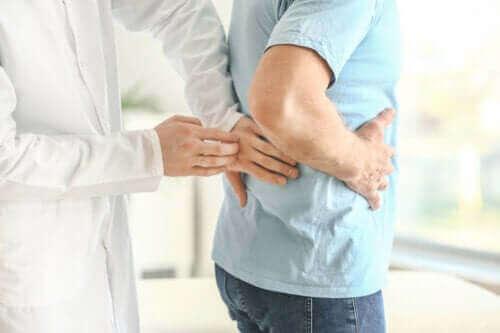 Litotripsi: Nedir ve Ne Zaman Yapılır?
