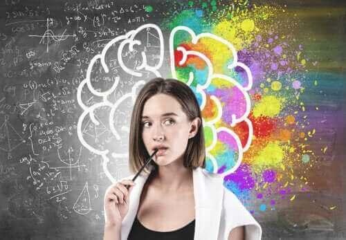 Beyin ve Zihin Arasındaki Fark
