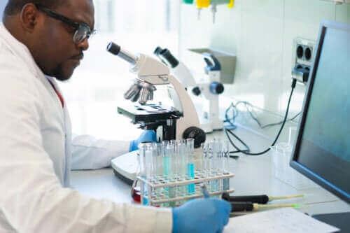 Genetik Belirteçler Nedir ve Ne İşe Yararlar?