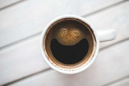 Kafein Beyni Nasıl Etkiler?