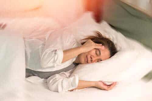 Kalkarken Baş Dönmesi: Neden Olur?
