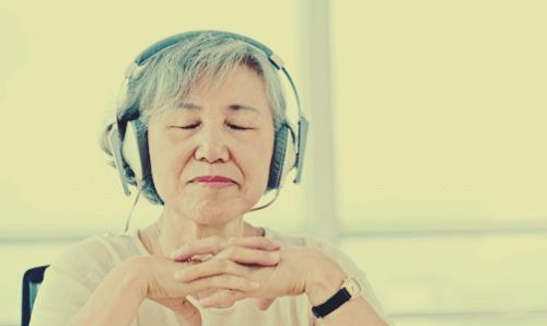 Nörolojik Hastalıklar İçin Müziğin Faydaları