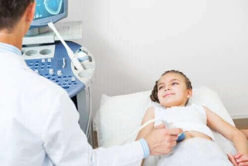 Çocukların Sağlık Araştırmalarına Katılımı Mümkün mü?