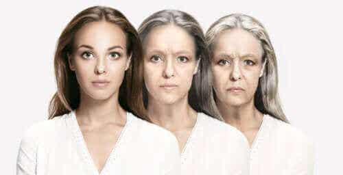 Sağlıklı Yaşlanma İçin İpuçları