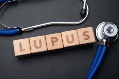 Dünya Lupus Günü: Neden Kutlarız? 2021