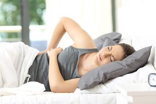 Fibromiyalji: Bununla Nasıl Yaşanır?